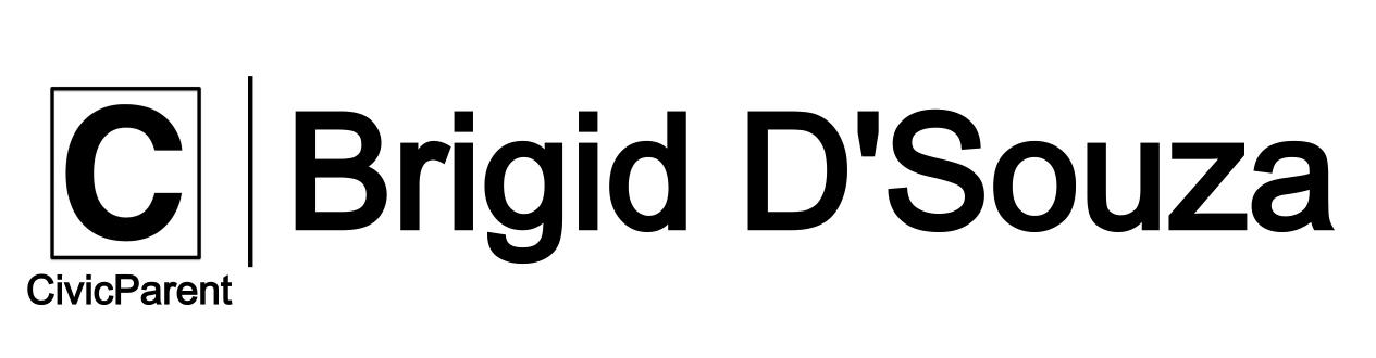 Brigid D\'Souza